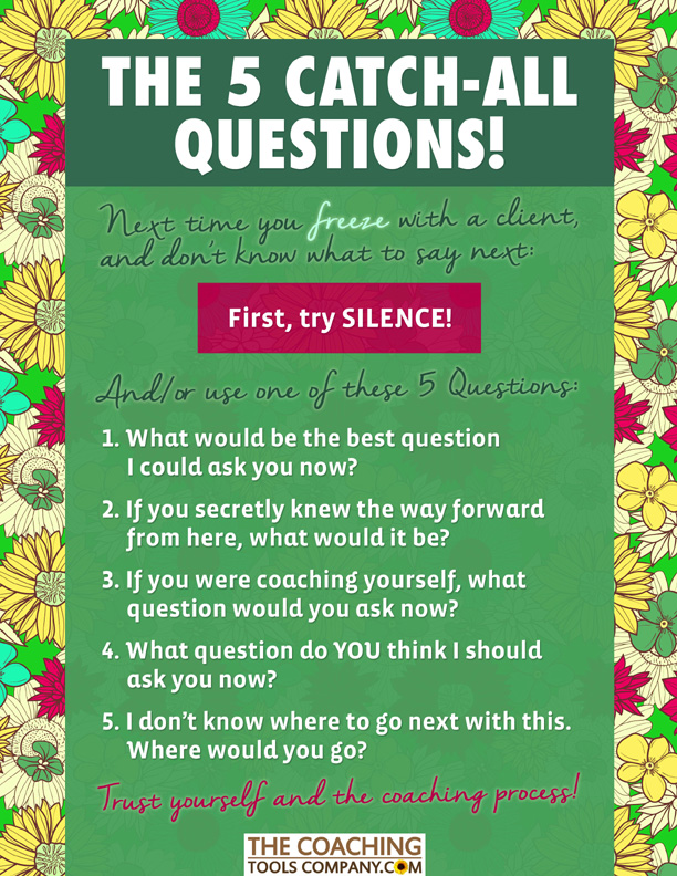 5-Questions-For-When-You-Freeze