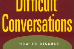 difficult-concersations-book