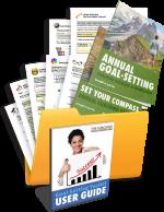 Goal-Setting-TOOLKIT-Image-Annual-Goals-v4