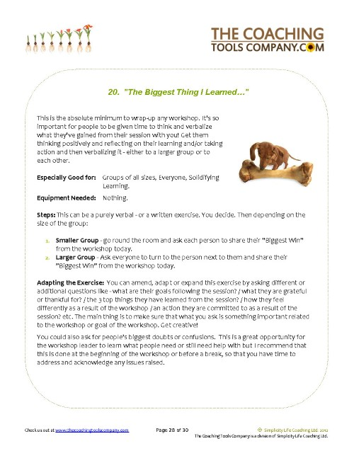 games workshop catalogue 2012 pdf
