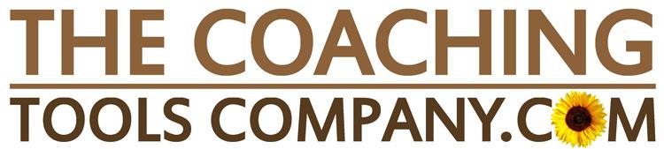 New-TCTC-Logo-750x169