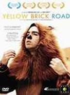 Yellow Brick Road Movie