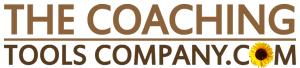 TCTC-New-Logo-300px