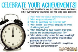 TCTC-Celebrate-Achievements