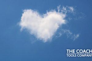 Heart Cloud Breathing Meditation