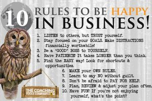 10-rules-to-be-happy-business