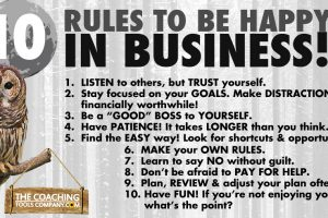 3-tctc-rules-to-be-happy-business-updated