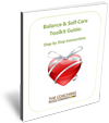 Balance-Self-Care-Toolkit-Guide-Small