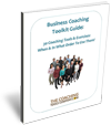 Business Coaching Toolkit - HOW TO USEv2 Cover SMALL