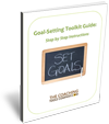 Goal-Setting-Toolkit-Guide-Cover-SMALL