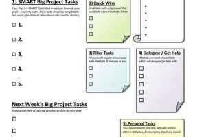 New To Do List Task Planner_P1_500