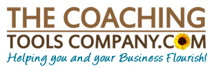 The Coaching Tools Company logo