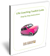 Life-Coaching-Toolkit-Guide-Cover-SMALL