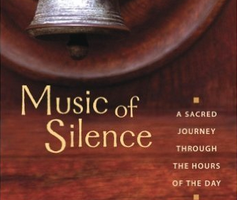 Music and Silence Benedictine Book
