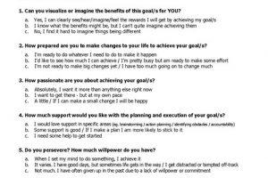 Motivation QUIZ_p1_500
