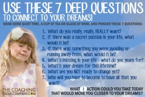 10-7-deep-questions-to-connect-with-your-dreams-smaller