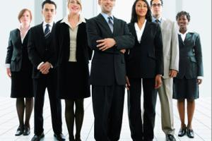 people-business-attire2