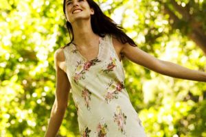 woman-free-crop