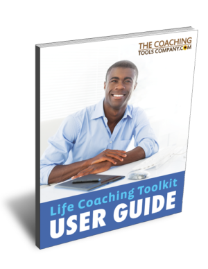 Life Coaching Tools - User Guide for Toolkit