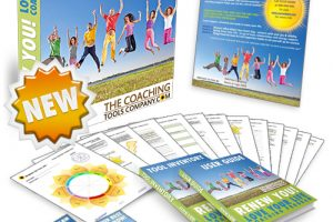 Renew You Love Your Life Coaching Program Contents