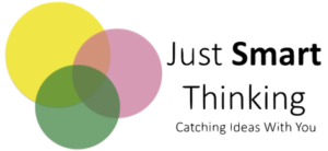 Just Smart Thinking Logo-crop