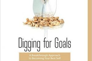 digging-for-goals-mary-barnes-johnson-book