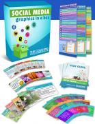 Social-Media-Graphics-For-Coaches-Q2-Apr-June