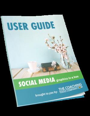 User Guide: Social Media GRAPHICS In a Box (Q2 Apr-Jun)