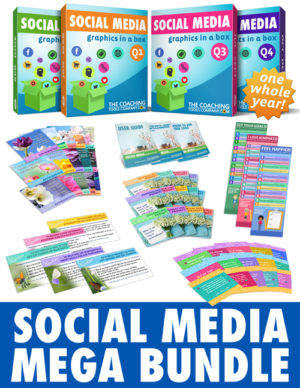 Social-Media-Graphics-For-Coaches-One-Whole-Year