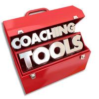 Coaching Tools Toolbox