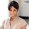 Patrina Clark loves The Coaching Tools Company Headshot