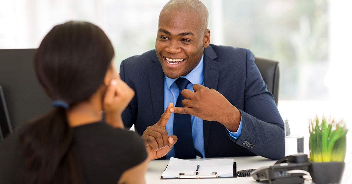 Coach with Client using Life Coaching Tools