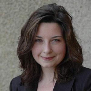 Rishel Tomlinson