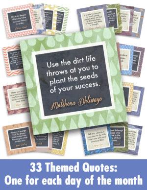 33 Revitalize Quotes Image