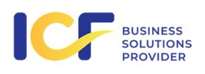 ICF Business Partner Logo RECTANGLE White Background